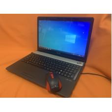 Ноутбук Asus N61J  [б/у]