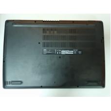 Плеер Apple iPod touch 5