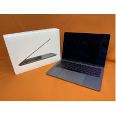 Ноутбук MacBook Pro 2017  [б/у]