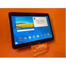 Планшет Samsung Tab 4 (SM-T531) 3G