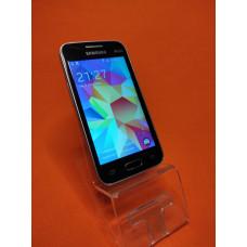 Смартфон Samsung Galaxy Ace 4 Lite