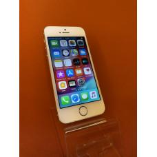 Смартфон Apple iPhone 5S