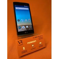 Смартфон LG Leon H340 LTE
