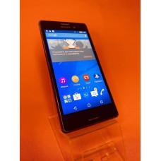 Смартфон Sony Xperia M4 Aqua Dual Sim Lte 16GB