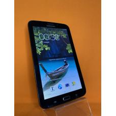 Планшет Samsung Galaxy Tab 3 7.0 SM-T210