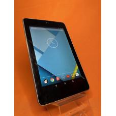 Планшет Asus Nexus 7 32GB SIM