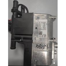 Подогреватель hydronic (Гидроник) B5SC 12V 5 кВт