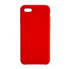 Чехол-накладка Xipin для iPhone 6s