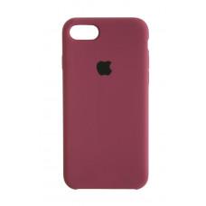 Чехол-накладка Xipin для iPhone 7/8