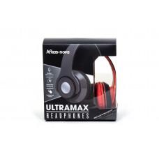Гарнитура Afkas-Nova Ultramax (Черный)