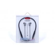 Bluetooth-Гарнитуры Tranyoo MX7 (Черный)
