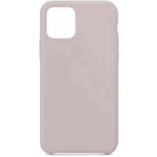 Чехол-накладка Xipin для iPhone 11 Pro Max