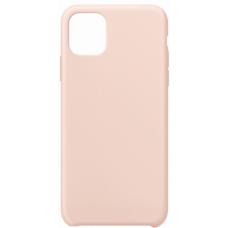 Чехол-накладка Xipin для iPhone 11