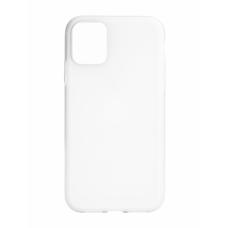 Чехол-накладка Xipin для iPhone 12 mini