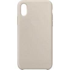 Чехол-накладка Xipin для iPhone X/XS