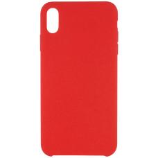 Чехол-накладка Xipin для iPhone XS Max