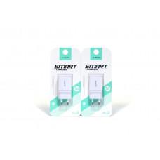 Cетевой Адаптер СЗУ-USB Xipin 1A