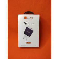 Зарядное устройство Lider PLE210Q