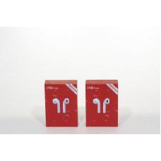 Bluetooth-Гарнитура Xipin i15 Pods