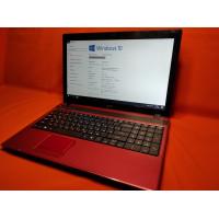 "Ноутбук Acer 5742z Core i3 15.6"" [б/у]"