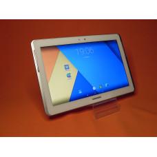 Samsung  10.1 P5110 16Gb [б/у]