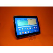 Планшет Samsung  10.1 P5200 16Gb [б\у]