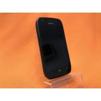 Nokia 710 [б/у]