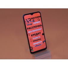 Samsung Galaxy a30 черный [б/у]