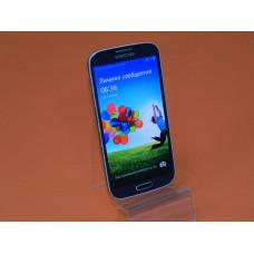 Смартфон Samsung Galaxy S4 (GT-I9500) 16 Гб [б/у]