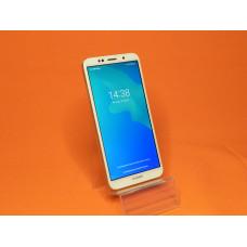Смартфон Huawei Y5 Prime 2018 2/16GB