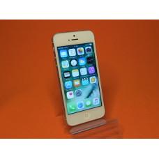 Смартфон iPhone 5 32GB