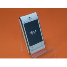 Смартфон LG GT540