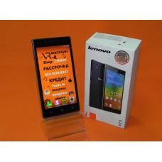 Смартфон Lenovo P70-A [б/у]