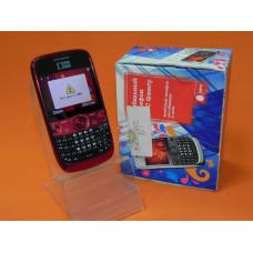 Телефон МТС 635 (Кнопочный) [б/у]