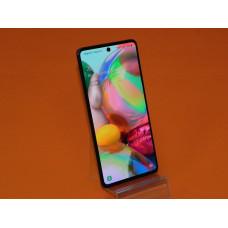 Samsung A71 6/128GB [б/у]
