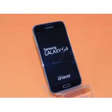 Samsung s5 [б/у]