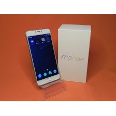 Meizu M3 Note 32GB [б/у]