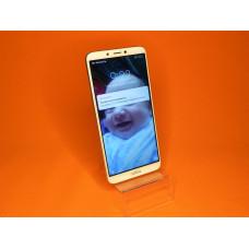 Смартфон TP-link Neffos X9 32GB [б/у]