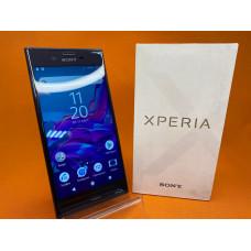 Смартфон Sony XZ (F8331) 3/32 Гб [б/у]