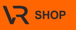 Интернет магазин VR Shop